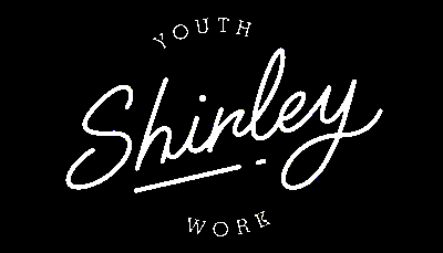 Shirley Youth Work